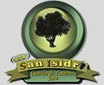 San Isidro Castillo